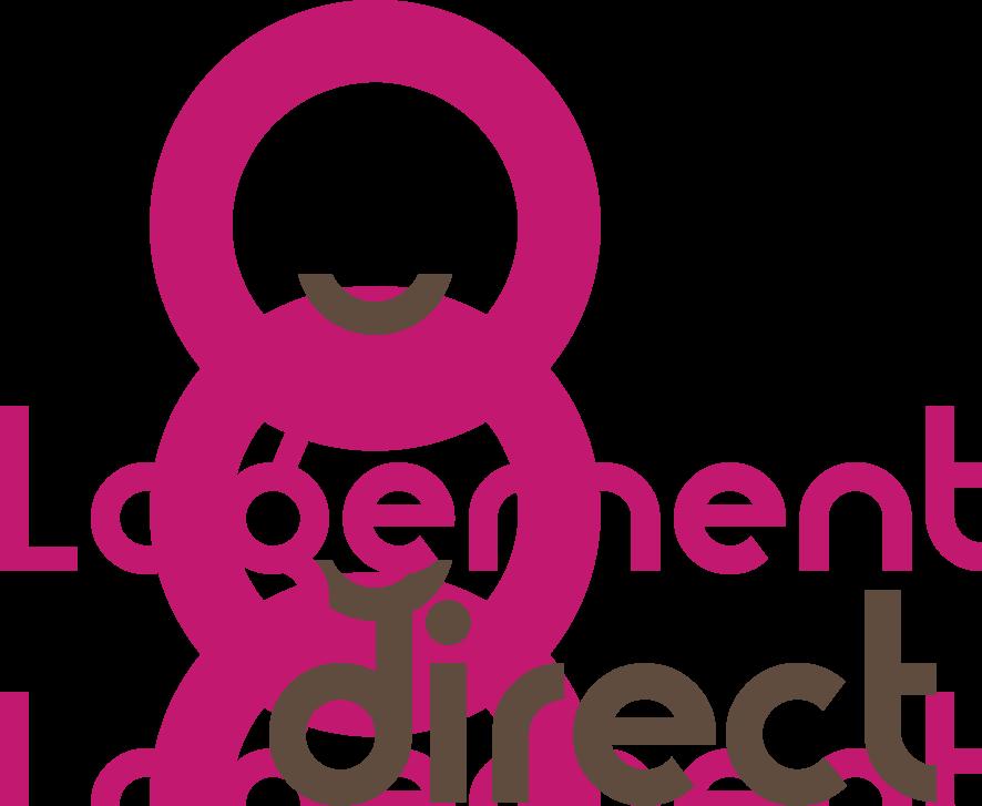 Logement Direct