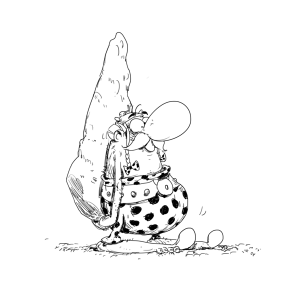 crobelix
