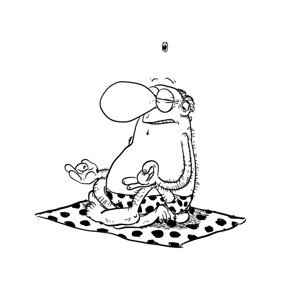 yogacro