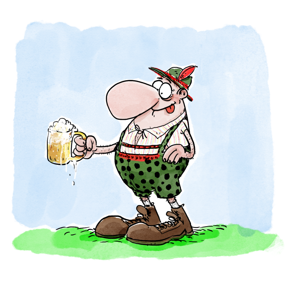 Mise en bière d'un promoteur immobilier